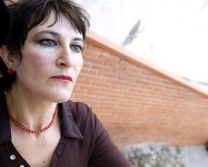 """CONTEMPORANEO SENSIBILE: Miriam Palma al Museo Riso di Palermo con """"Molly Penelope"""""""