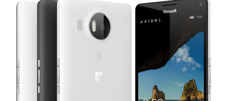 Lumia 950 XL - Prezzo in offerta ridotto ulteriormente!!