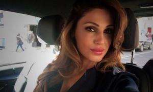 Anna Tantangelo: in arrivo un altro figlio con Gigi D'Alessio?