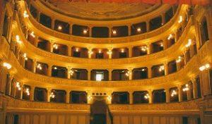 A Caltanissetta la Coppa Sicilia di Danza Sportiva FIDS
