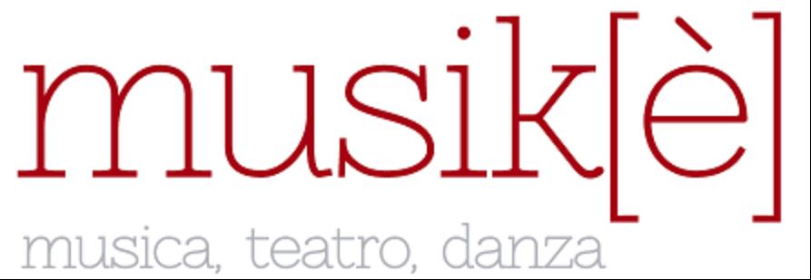 Riparte Musikè: otto spettacoli a ingresso gratuito nelle province di Padova e Rovigo