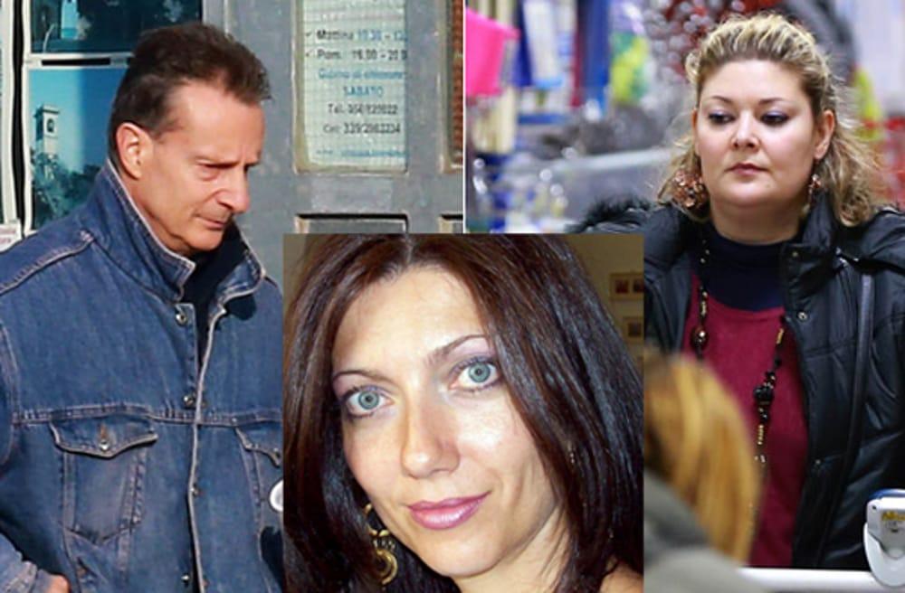 Il nuovo giallo sull'omicidio di Roberta Ragusa: alla ricerca del quaderno scomparso