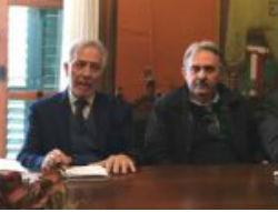 Regionali. Terremoto in casa Forza Italia di Enna per l'appoggio a Nello Musumeci