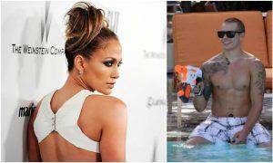 Casper chi? Ecco i motivi della rottura tra il toy boy e Jennifer Lopez