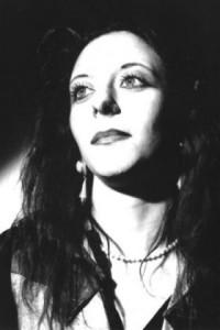 Enna: Aperte le iscrizioni al laboratorio teatrale condotto dall'attrice del Living Theatre, Cathy...