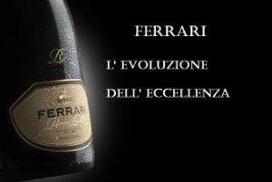 Enna. Da Tommy's Wine: Ferrari, l'evoluzione dell'eccellenza …