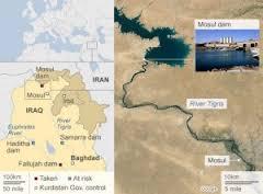 Ma perché lo Stato Islamico resiste ancora?