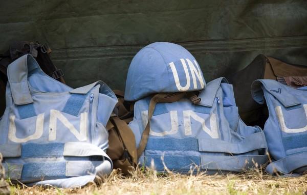 Mali: Battaglione al-Murabitun di al-Qaeda rivendica attacco che ha ucciso 1 casco blu cinese e 3 ci