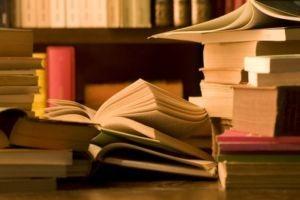Catania: Al Circolo UAAR presentazione del libro di Raffaele Carcano