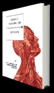 Soffocare – Chuck Palahniuk (Recensioni)