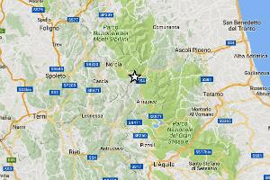 Terremoto magnitudo 6.0 devasta centro Italia: morti e feriti. Bambini sotto le macerie ad Accumoli