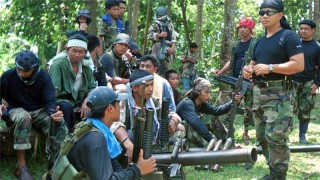18 soldiers killed by Abu Sayyaf in the Philippines
