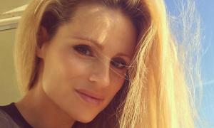 Gocce di Gossip: nuova gravidanza per Michelle Hunziker, la dedica di Laura Pausini…