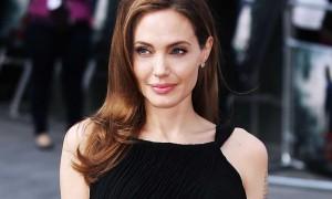 Angelina Jolie nel cast di Assassinio sull' Orient Express