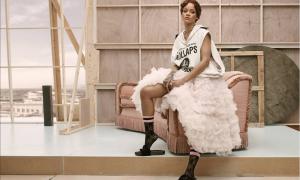 Bates Motel, prossimo check-in per Rihanna che sarà proprio…