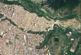 Ragusa: Convegno al Centro Studi F. Rossitto con l'urbanista P.L. Cervellati