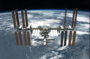 Palermo: Presentato 3D-CUBRO-SPACE progetto NASA che coinvolge i ricercatori siciliani