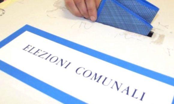 L'11 giugno elezioni a Castelvetrano ed altri 1020 comuni