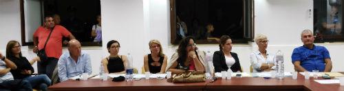 Bilancio Comune Catenanuova: maggioranza risicata, fra i contrari il Presidente del Consiglio ed un...