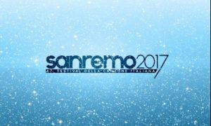 Sanremo 2017: il compenso della Rai fa discutere il web