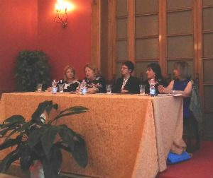 Prefettura Enna celebra 70° anniversario voto donne
