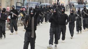 IS sconfitto sul terreno ma non nell'ideologia