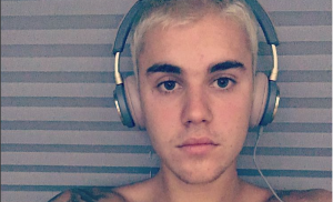 Justin Bieber ancora al cinema? A quanto pare no, causa omofobia? [VIDEO]