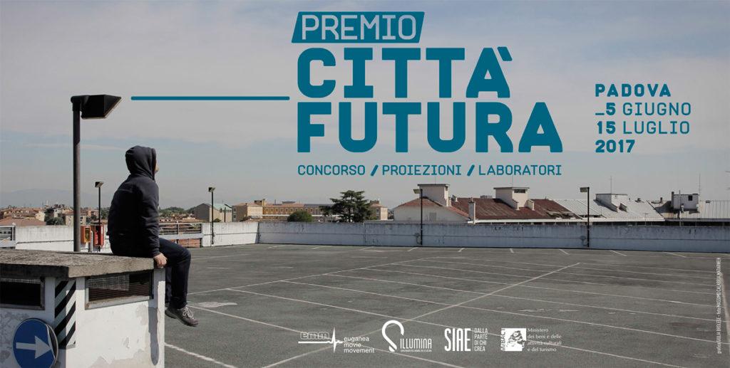 """""""Vergot"""" di Cecilia Bozza Wolf chiude le proiezioni dei vincitori del Premio Città Futura"""