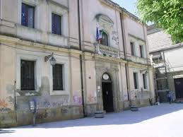 Enna. I.C. Santa Chiara, comitato dei genitori contro la preside