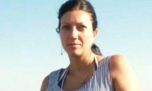 Omicidio Roberta Ragusa: smentita la notizia shock della gravidanza [VIDEO]
