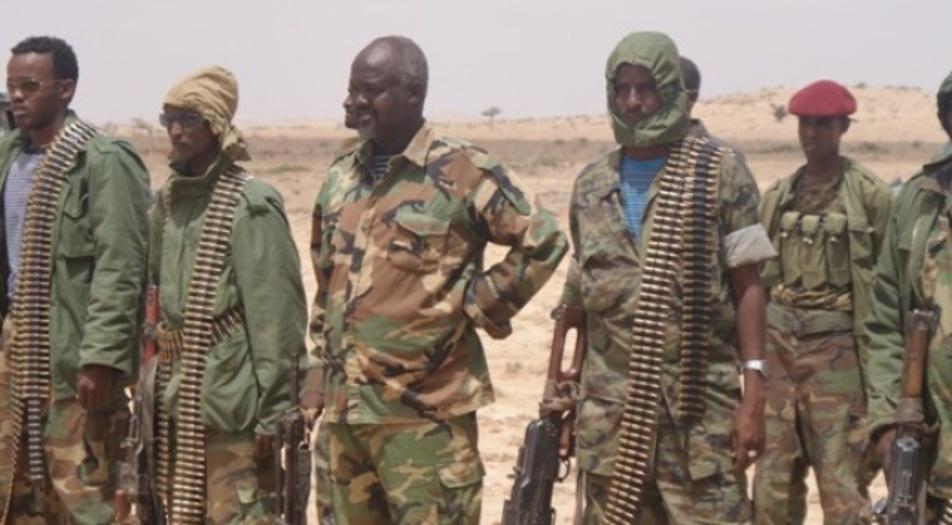 Puntland: Esplosione mina uccide soldati del Puntland, combattimenti nel sud della Somalia » Guerre