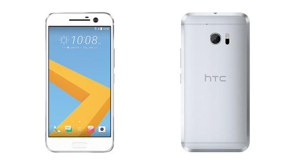 HTC 10 Caratteristiche e Prezzo