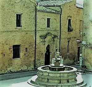 Enna. A San Tommaso il Vescovo incontrerà comunità ennese su chiusura Collegio di Maria