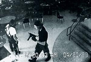 20 aprile 1999: In Colorado il massacro della Columbine High School
