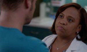 Grey's Anatomy: anticipazioni settima puntata della tredicesima stagione [VIDEO]