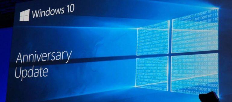 Riconoscimento dell'impronta digitale presto anche su Windows 10 mobile | Surface Phone italia