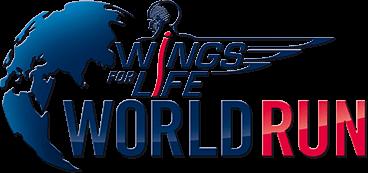 A Milano Domenica va in scena la Wings For Life World Run
