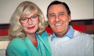 Buon compleanno a Monica Vitti, 85 anni per l'attrice della commedia all'italiana [VIDEO]