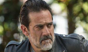The Walking Dead, una scena mette nei guai la serie: è sotto indagine