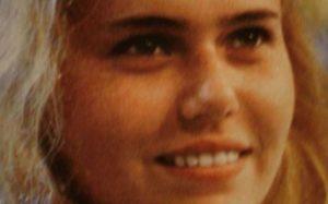 Ylenia Carrisi: il dolore di Albano e Romina
