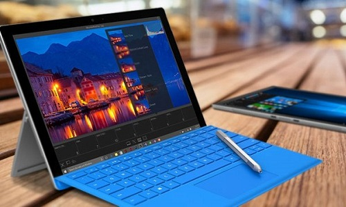 Microsoft Surface Pro 5, data di uscita e voci sulle specifiche