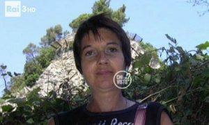 Chi l'ha visto: Elena Vergari, un giallo lungo una vita
