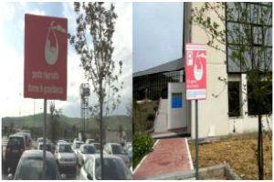 """Enna: arriva il """"pass rosa"""" per le donne incinte"""