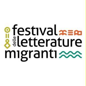 Palermo: Al via la II edizione del Festival Letterature Migranti