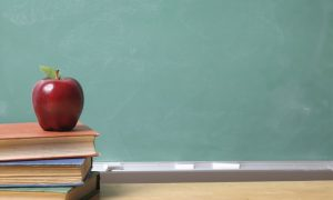 Una professoressa americana rischia un ergastolo per avere fatto sesso
