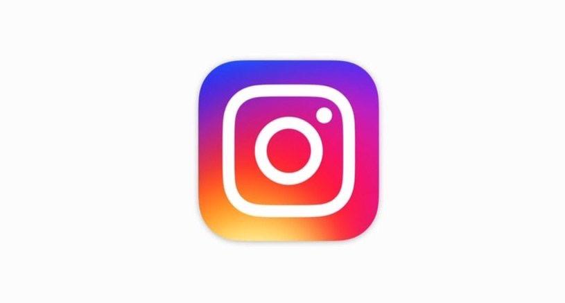 6 ottobre 2010: Viene rilasciata l'app di Instagram
