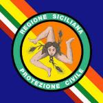 Enna, C.C. approva Piano Comunale di Protezione Civile