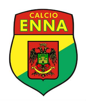 Si rialza l'Enna Calcio che dopo le due sconfitte