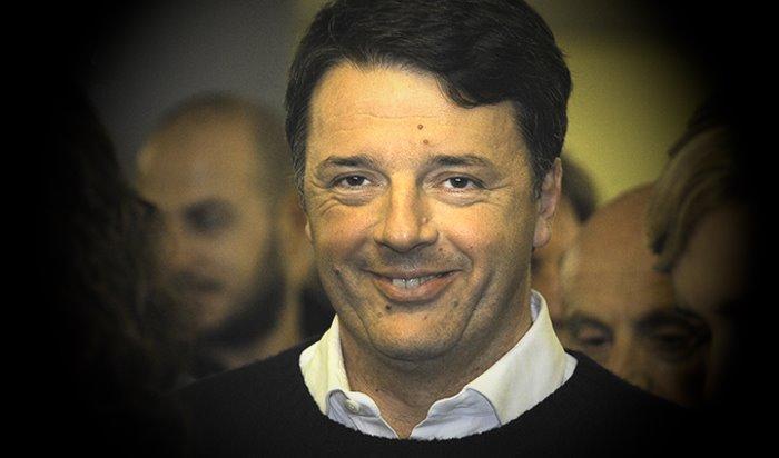 Il DEF, la realtà dell'Italia e le bugie di Renzi