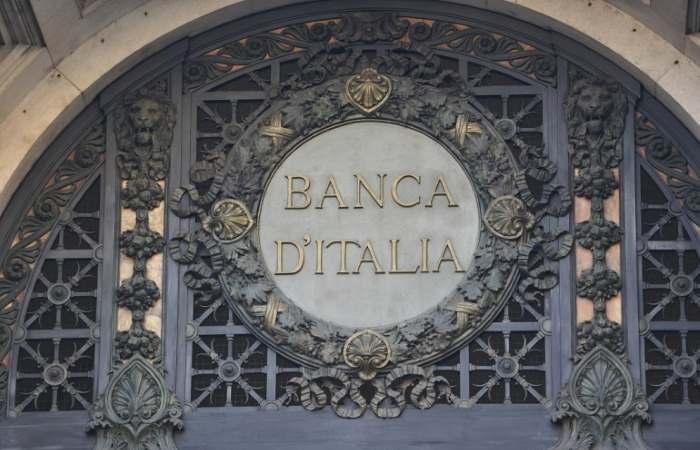Se il Sì vince 8 banche falliranno? Il parere di un tecnico